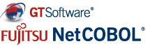 netCOBOL for Linux